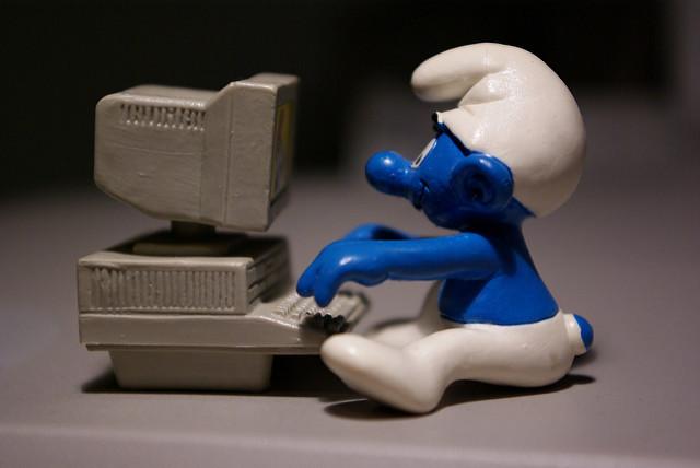 Het is weer gekkenhuis op de arbeidsmarkt voor IT'ers