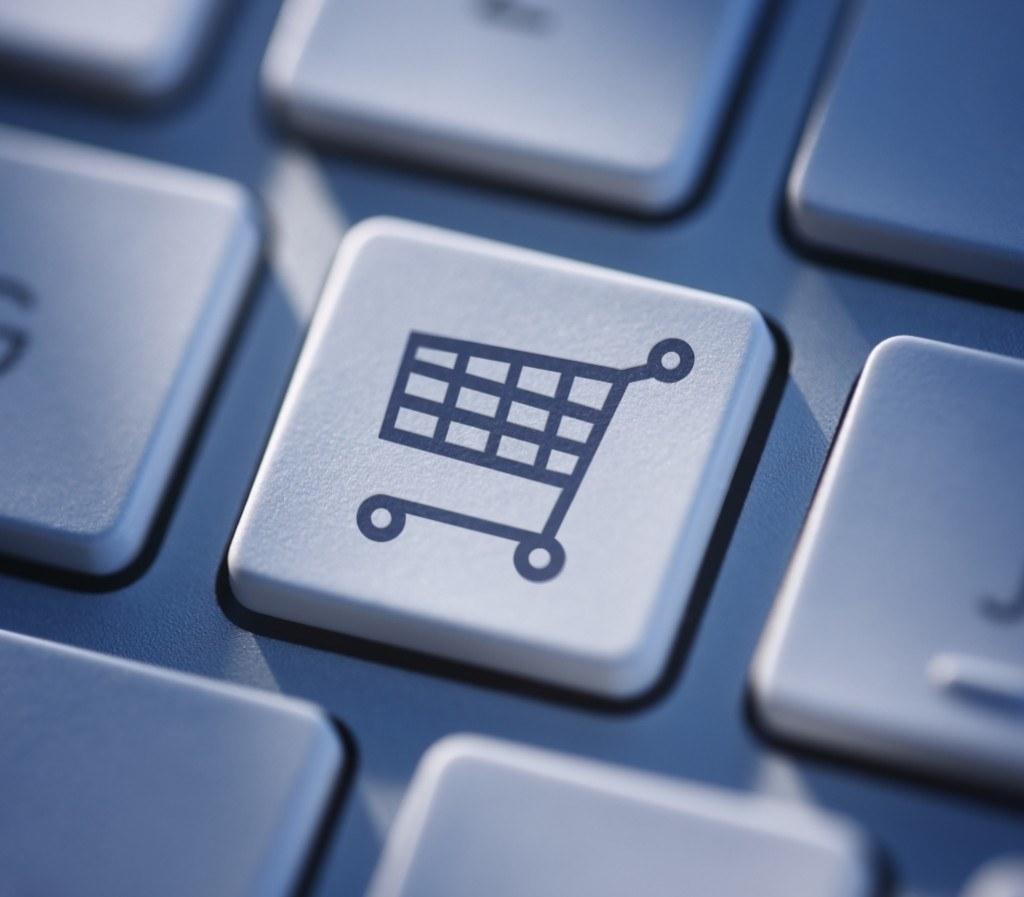 Wat recruiters kunnen leren van e-commerce