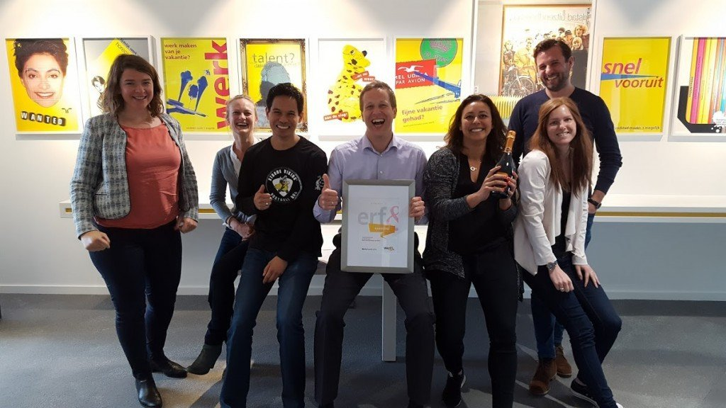 randstad-werfen-awards