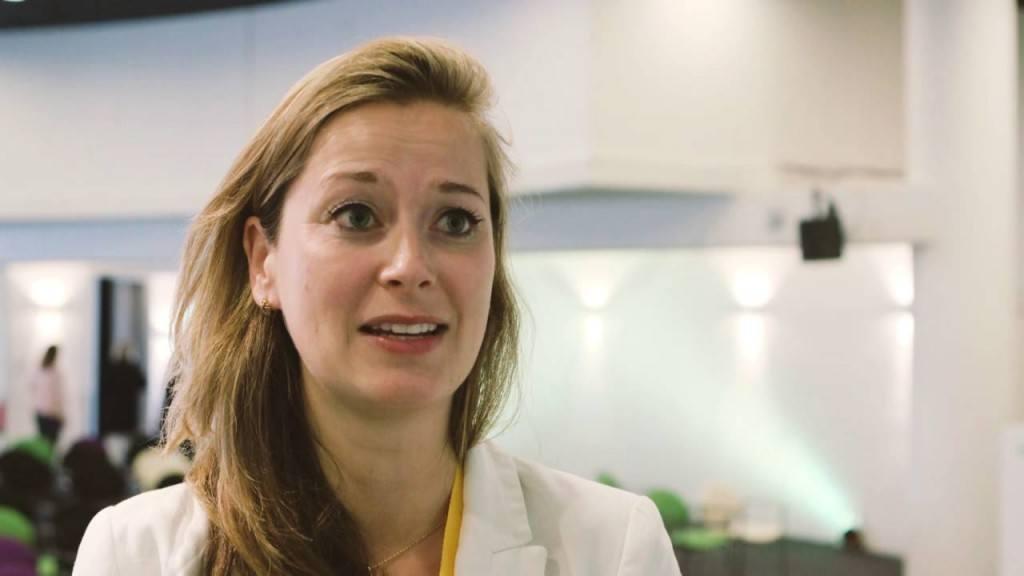 Laura van der Zee (Albert Heijn): 'Veel meer verhaal eigen medewerkers vertellen'