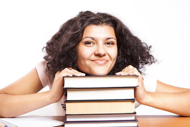 Studenten worden véél liever trainee dan dat ze voor zichzelf beginnen