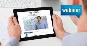 Webinar 7 juli: Zo selecteer je een recruitmentsysteem