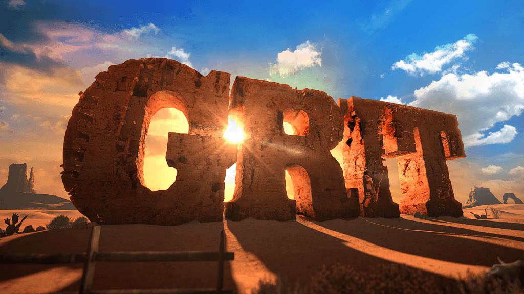 Is 'grit' echt de wondereigenschap die succes voorspelt? (Of valt het toch tegen?)