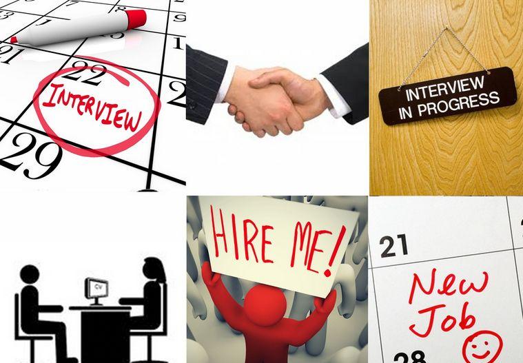 De 5 beste selectievragen voor in ieder sollicitatiegesprek