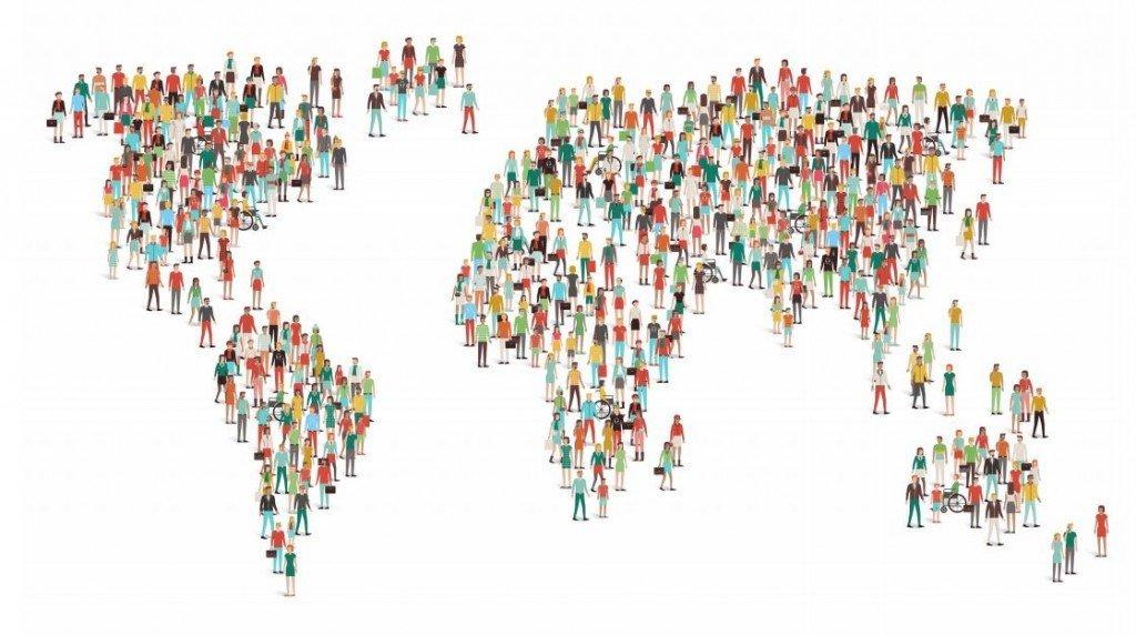 Vaardigheden Nederlanders 'ontoereikend' voor arbeidsmarkt van morgen