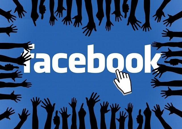 facebook talentmagneet
