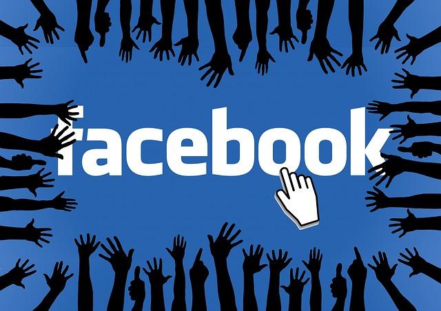 8 tips om van je Facebook-pagina een talentmagneet te maken