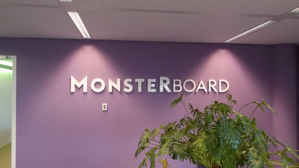 Randstad neemt Monster Worldwide over