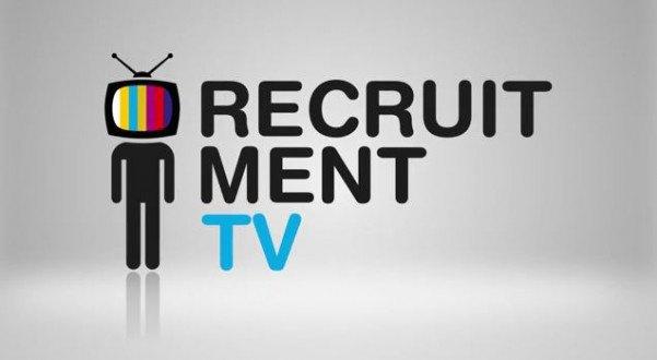 recruitmentTV
