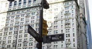 bankiers wall street algoritmes selecteren