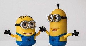 gelukkige werknemers via pixabay https://pixabay.com/en/dancing-dave-minion-minion-tim-510835/