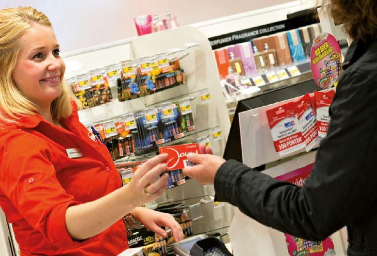 Employer branding wordt 'crucialer dan corporate branding'