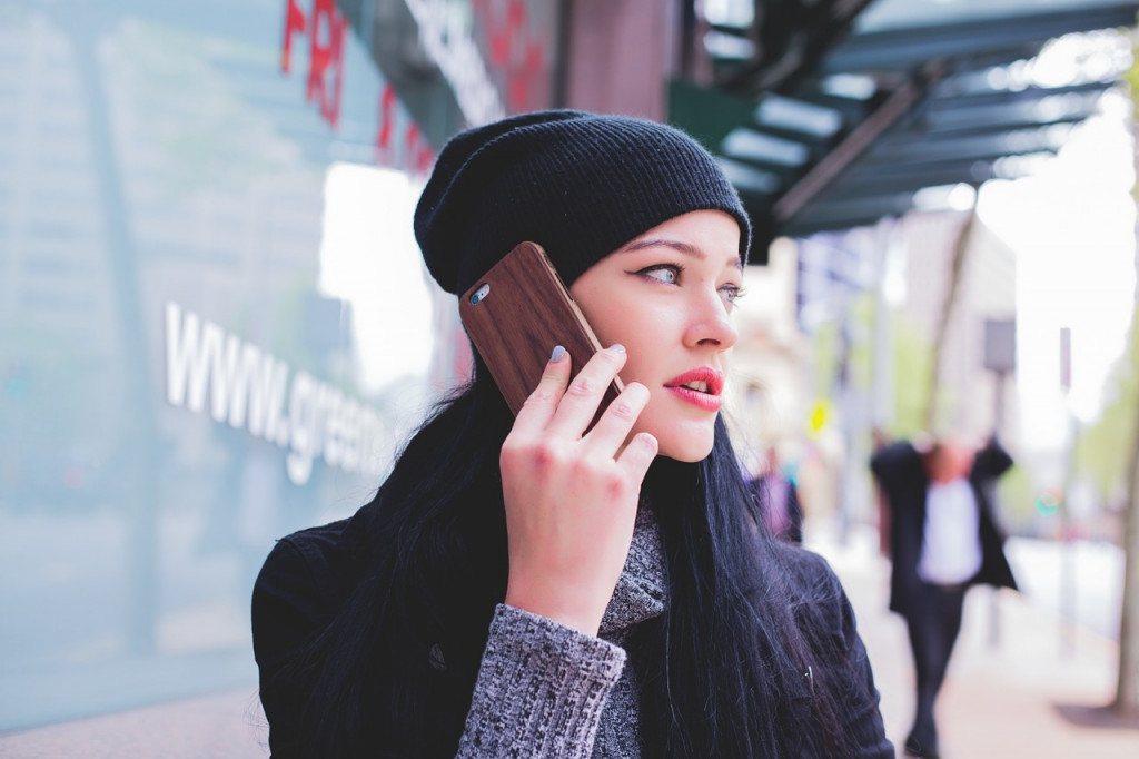Werkgevers communiceren slechter, maar reageren wel steeds sneller