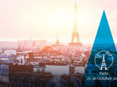 hr tech world parijs conversie optimalisatie rene bolier