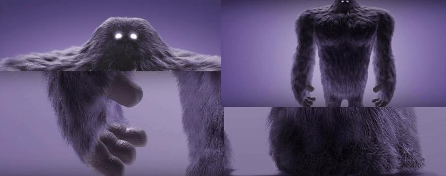 Met Programmatic Advertising wil Monster ook passief werkzoekende bereiken