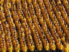 ey 15.000 man werven sailors