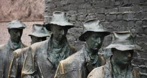 werkloze ww'ers kansrijk arbeidsmarkt