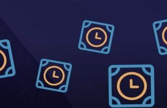 chronobank disruptor recruitment