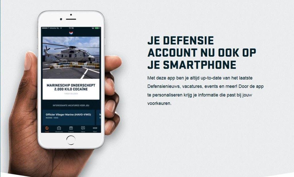 defensie-app-2