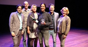 digitaal werven award voor coolblue