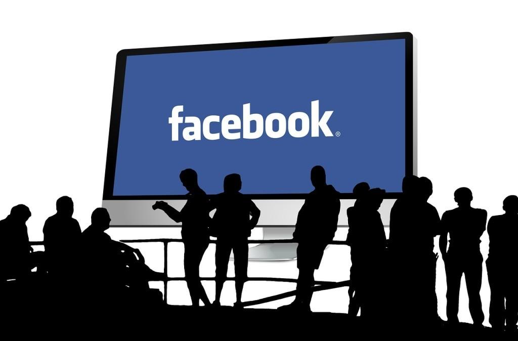 Dit is wat we tot nu toe weten over de Facebook-aanval op LinkedIn