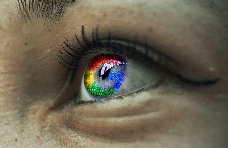 Ook Google stort zich nu op recruitmentmarkt