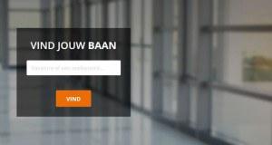 recruitmentbanen.nl jobsite voor vacatures recruiters