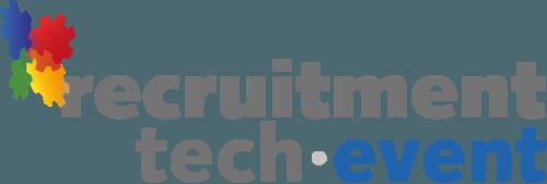 recruitment_tech_event_16