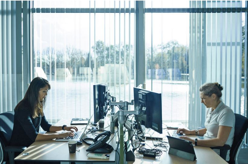 Waarom IT-talent bij de Belastingdienst geen opdrachten meer krijgt