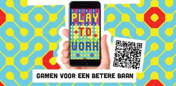 play-to-work-gamen-voor-betere-baan