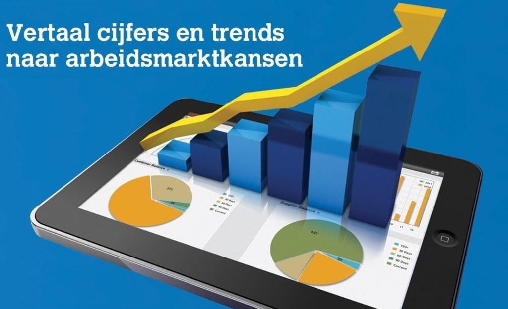 Seminar Arbeidsmarkttrends 2017-2021 [adv]