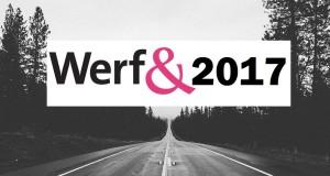 plannen 2017