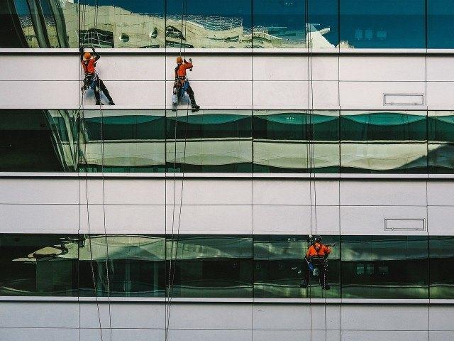 rpo total workforce management