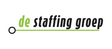 De Staffing Groep