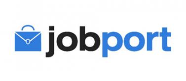 Jobport