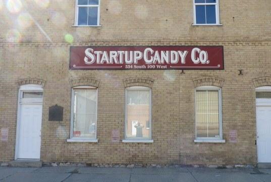 start-ups recruitment