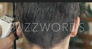 buzzwords buzzwoorden enthousiast clichés
