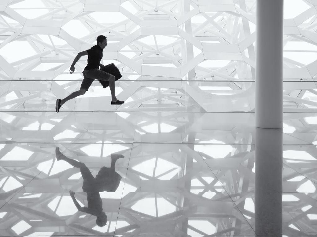12 trends in de wereld van loopbaan, mobiliteit en employability