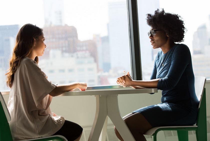 3 manieren om een sollicitatiegesprek minder een gok te laten zijn