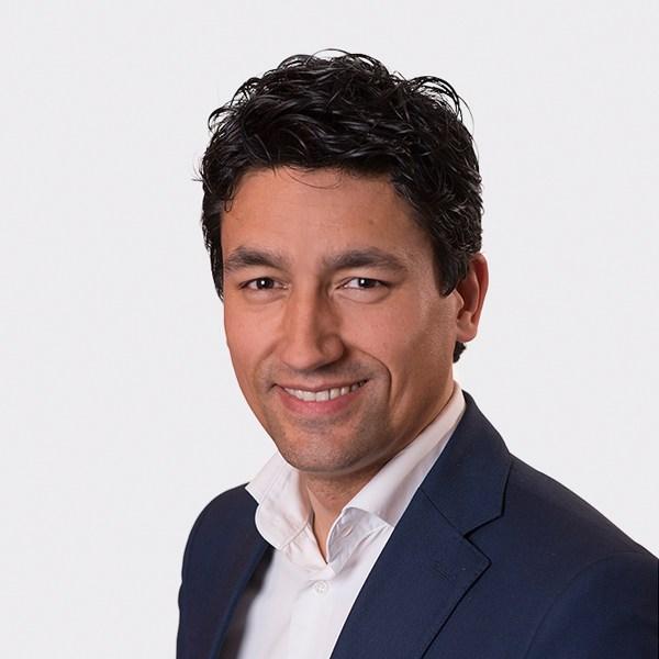 Martijn Hemminga