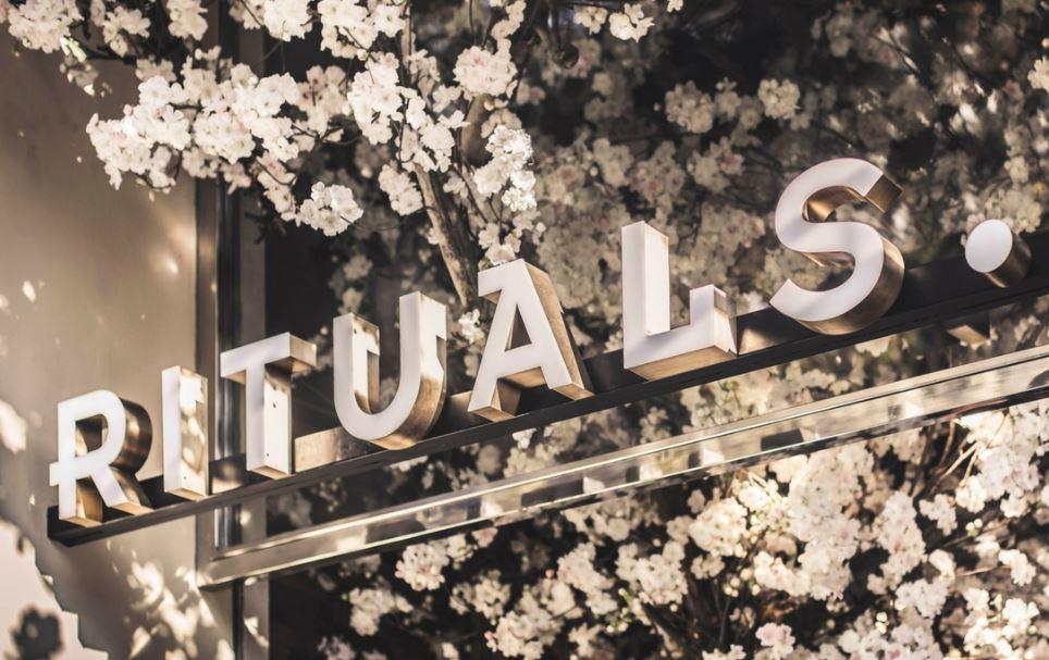 Hoe Rituals in 5 jaar ruim 1.000 nieuwe banen wist te creëren