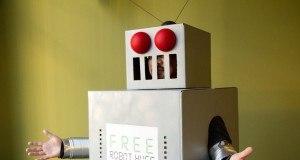 robotisering recruitmentproces