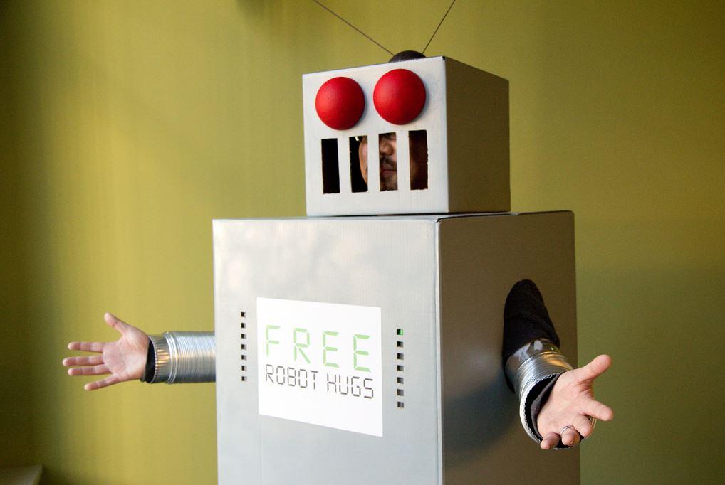 'Ook kandidaat gaat dit jaar profiteren van automatisering van recruitmentproces'