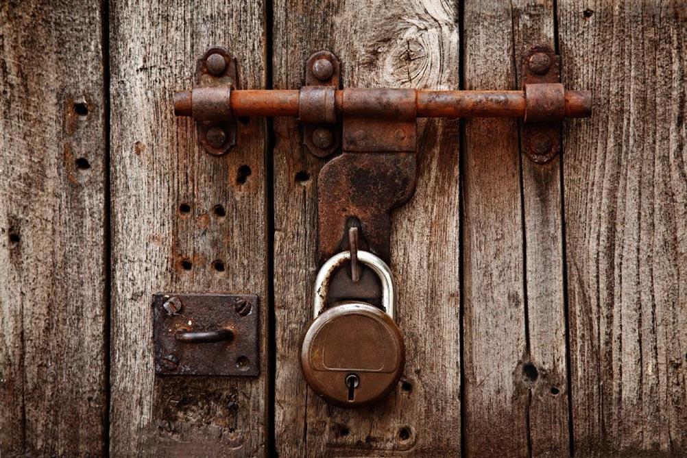 Ook ABN Amro kiest voor escape room als selectiemiddel