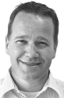 webinar week minescape andre polderman candidate