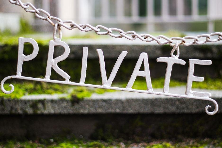 Wat er kan gebeuren als je de privacy van je sollicitanten niet serieus neemt