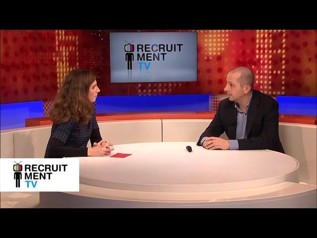 Hoe het CV (deels) verdween uit de selectie van het Radboudumc