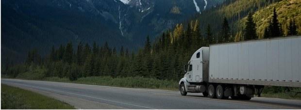 vrachtwagenchauffeurs gezocht
