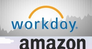 workday en amazon