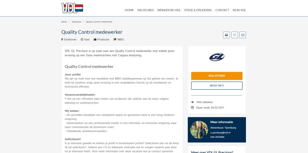 Van anti naar pro: negatieve tweets inspireren tot de mooiste innovaties (inzending Ogilvy Amsterdam)